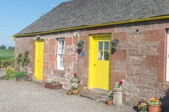 Ballat-Smithy-Cottage-1