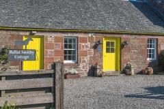 Ballat-Smithy-Cottage-Exterior