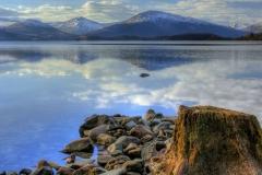 Banks-of-Loch-Lomond