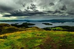 Loch-Lomond-Panorama
