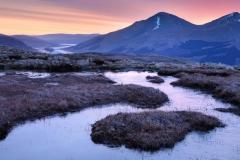 Loch-Lomond-and-the-Trossachs