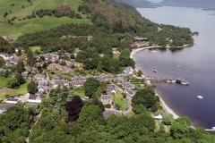 Luss-Loch-Lomond