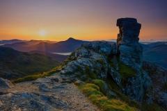 The-Cobbler-Arrochar-Alps