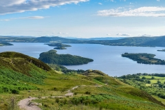The-West-Highland-Way-Conic-Hill